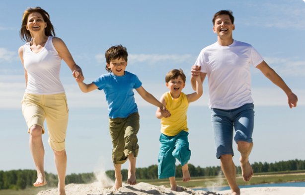 life insurance for children